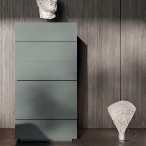 Италиански шкаф за дрехи, MARGO