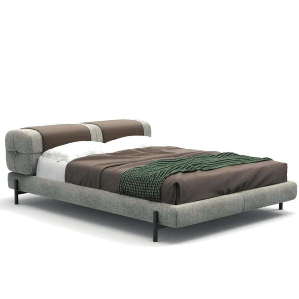 FUTON - Модерна италианска спалня