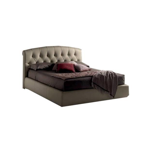 Модерна кожена спалня, DREAM