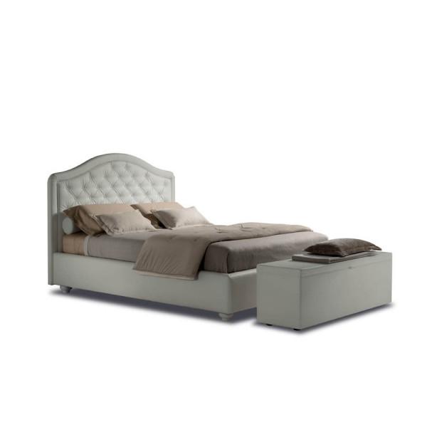 Италианска тапицирана спалня, INFINITY