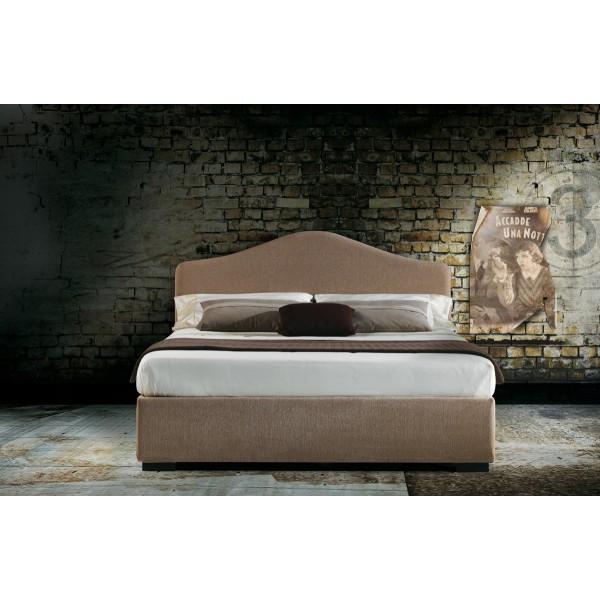 Текстилна спалня в класически стил, LOVELY