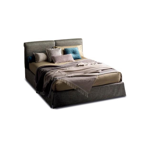 Класическа тапицирана спалня, MEET