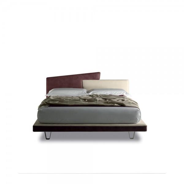 Спални с модерен дизайн, LINK