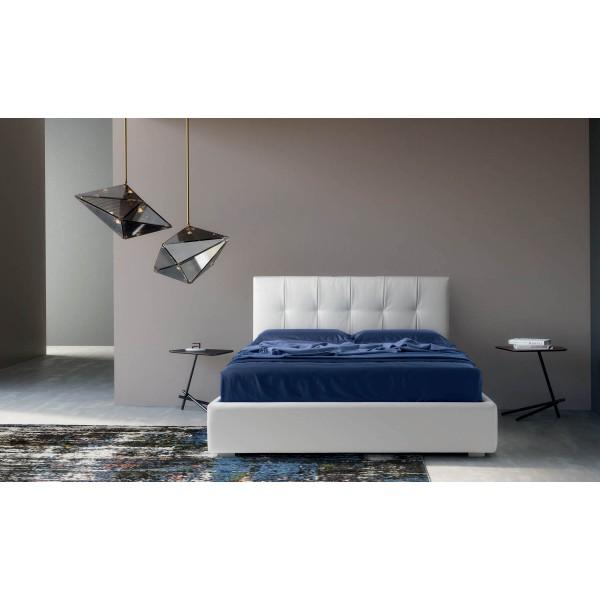 O | POSITIVE - Италианска спалня от текстил