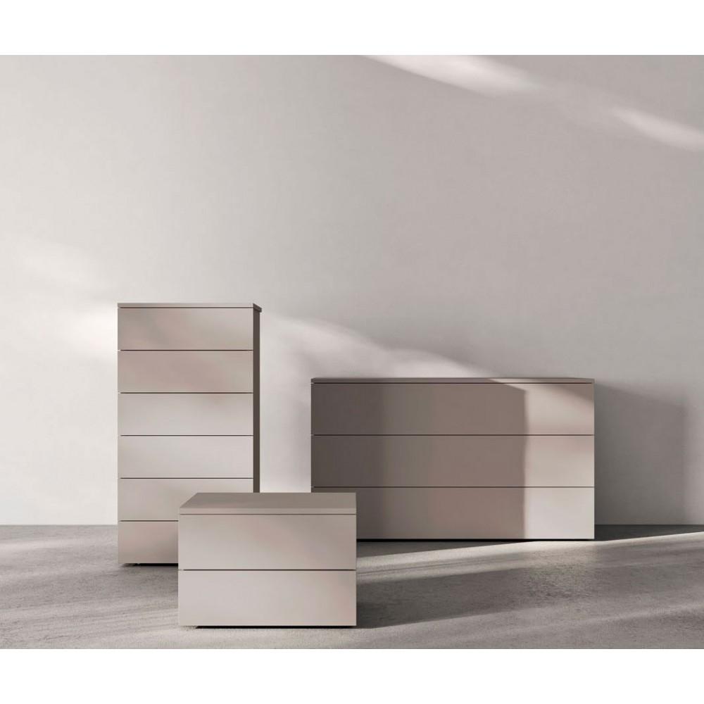 Модерни нощни шкафчета, WIND