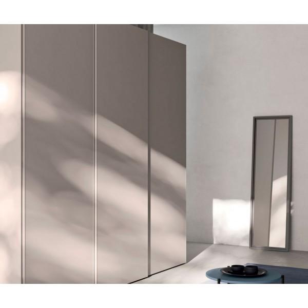 Модерни гардероби с плъзгащи врати, Filo