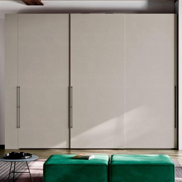 Съвременни гардероби, Liscia 22