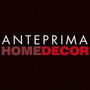 """""""ANTEPRIMA 2015"""": Модерни аксесоари за дома"""
