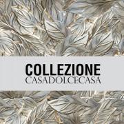 """""""CASADOLCECASA"""": Идеи за декориране на дома"""