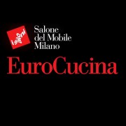 EuroCucina 2018 - кухните на бъдещето