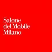 Седмица на дизайна в Милано 2018