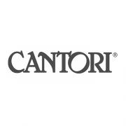 """Съвършенството е постижимо в света на """"CANTORI"""""""