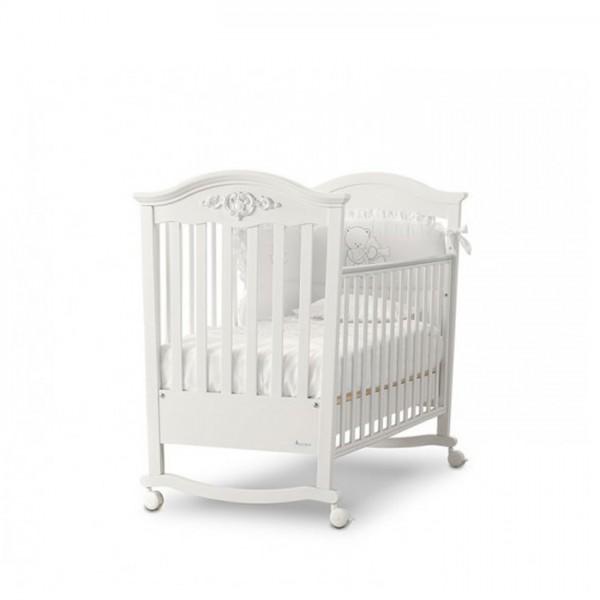 Бебешкo обзавеждане за новородено, Pregio