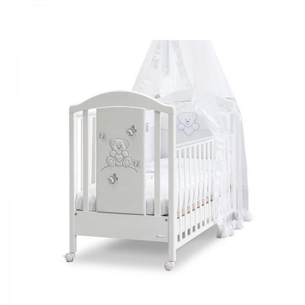 Бебешко креватче за новородено, Sophia