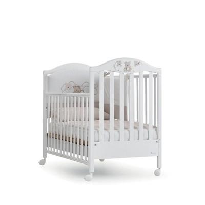 Италианско бебешко креватче, Star