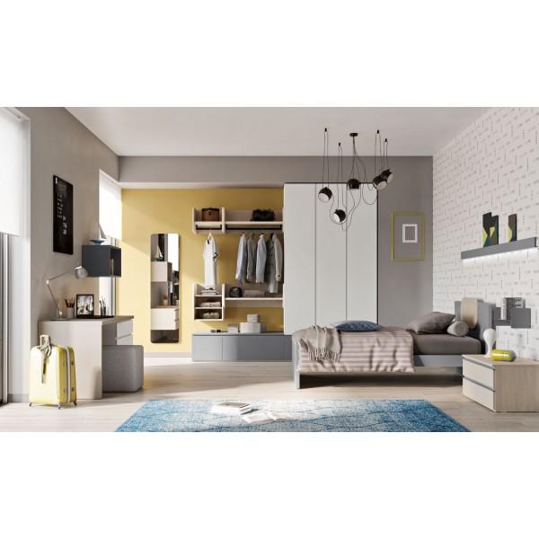Мебели за детска за стая, TERRA 29