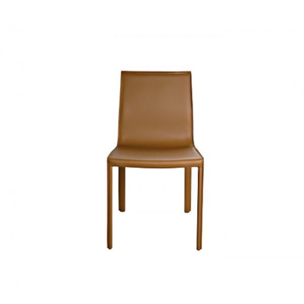 Италиански стол, FRIDA C