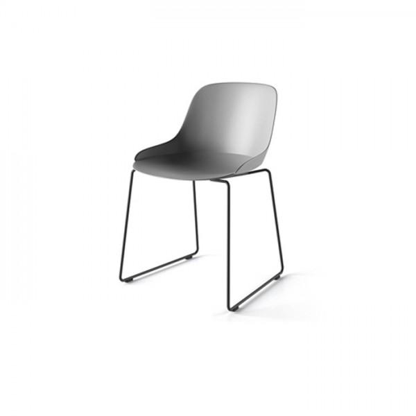 Италиански трапезен стол, PETALO