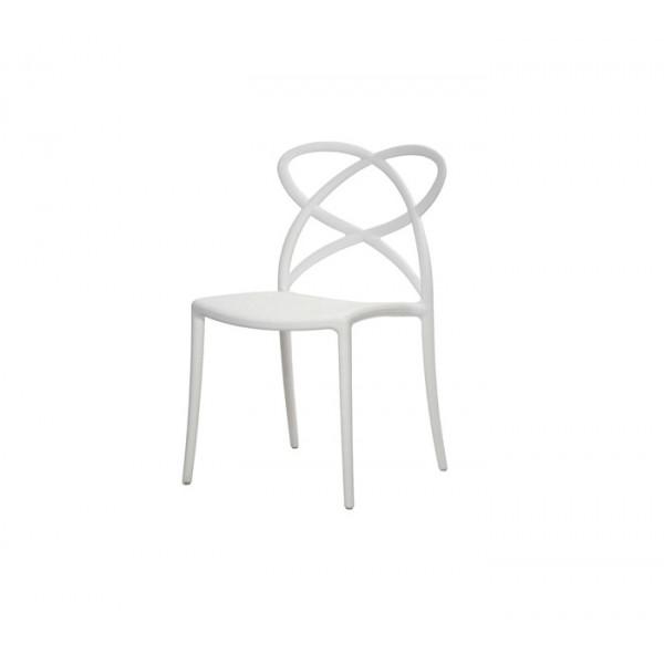 Модерен стол STELLA А / STELLA C