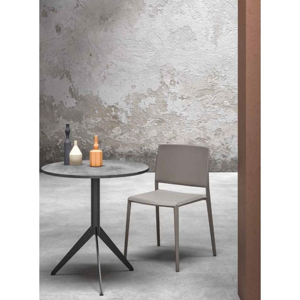 Стол за трапезария, STUDIO