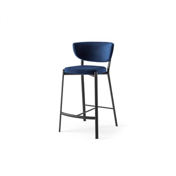 Италиански бар стол, TEDDY 02