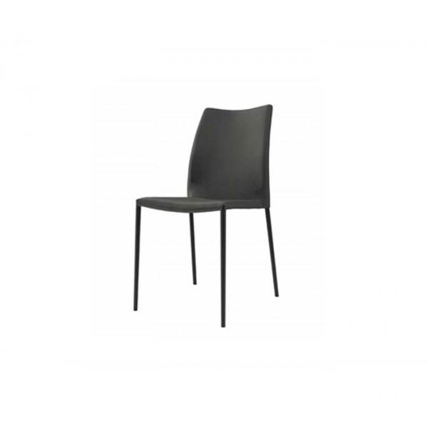 Италиански стол, ZEFIRO
