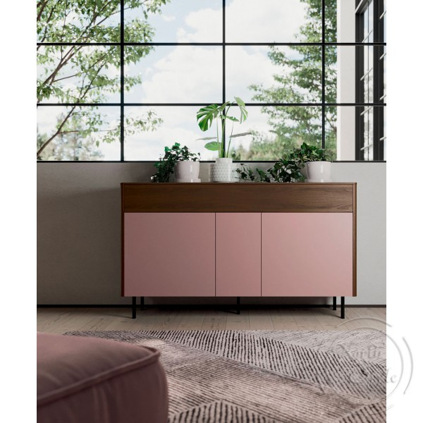 Дизайнерски шкаф за трапезария, Light Day Comp.19
