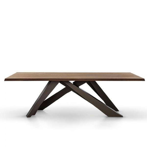 Италианска трапезна маса, BIG TABLE