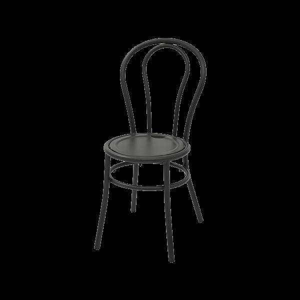 Италиански градински стол, BISTRO