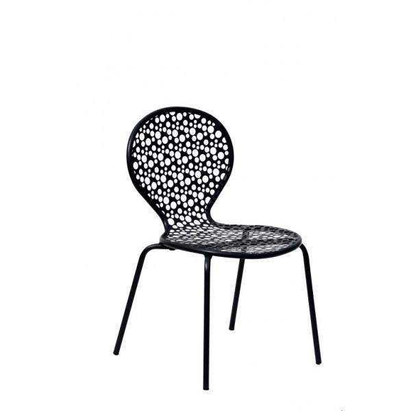 Градински стол, LA ROTONDA 1