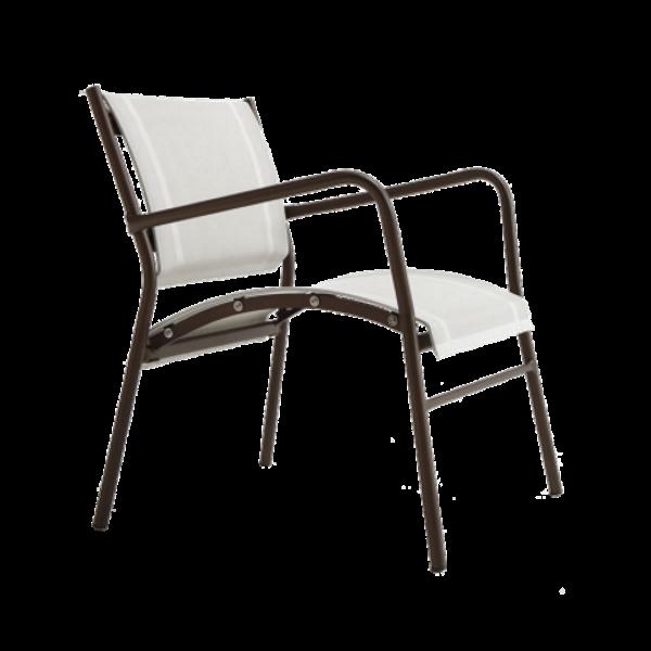 Италиански градински стол, POLO 2