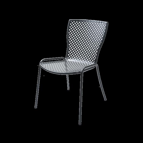 Градински стол, SONIA 1