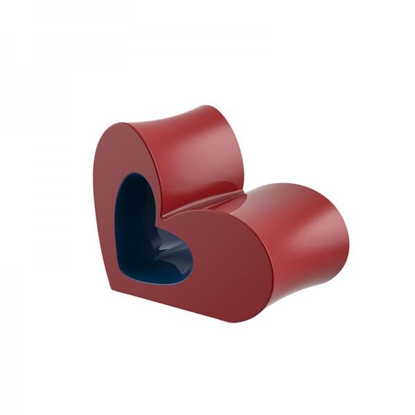 Модерен градински стол, AGATHA