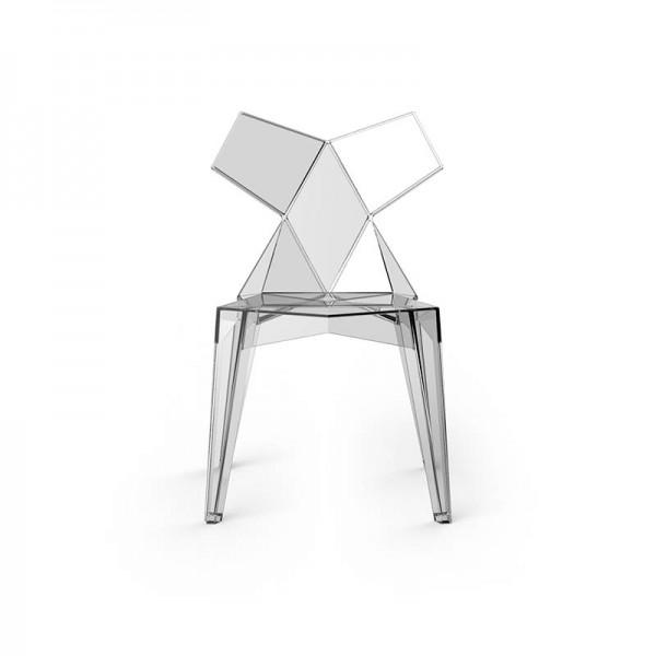Модерен градински стол, KIMONO