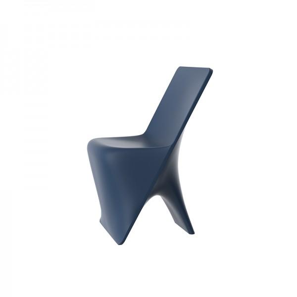 Модерен градински стол, PAL