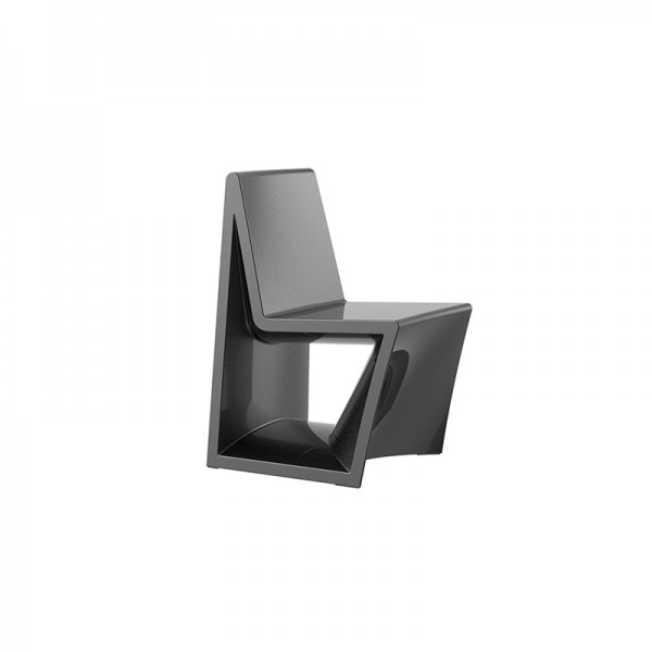 Модерен градински стол, REST