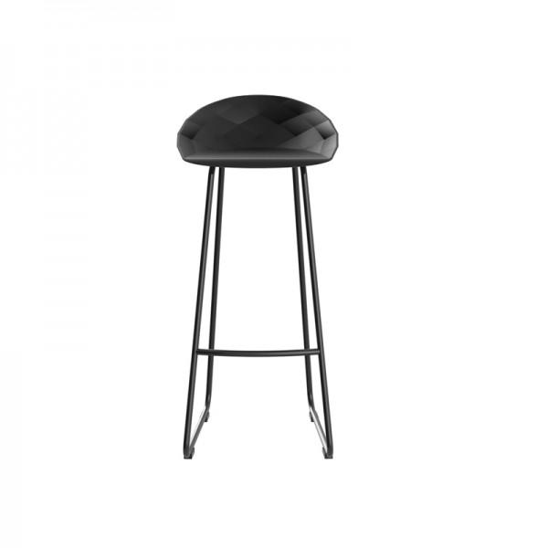 Модерен бар стол, VASES