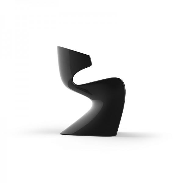 Дизайнерски градински стол, WING