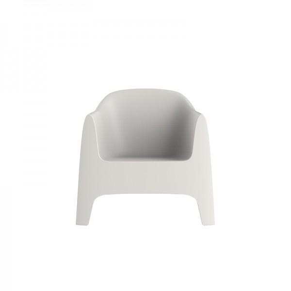 Модерно градинско кресло, SOLID