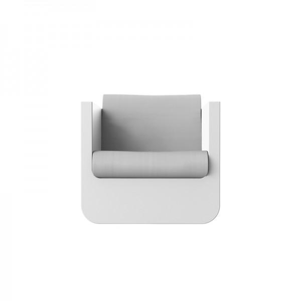 Модерен градински фотьойл, ULM