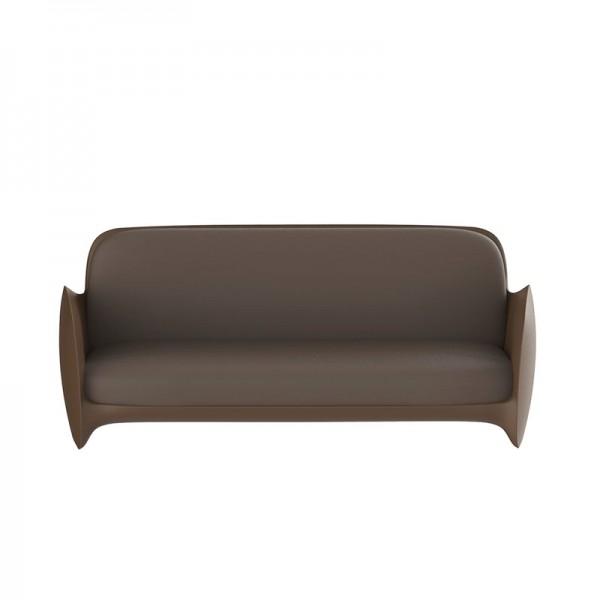 Модерен диван за външни пространства, PEZZETTINA