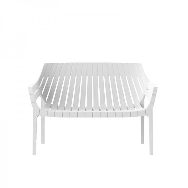 Модерен градински диван, SPRITZ