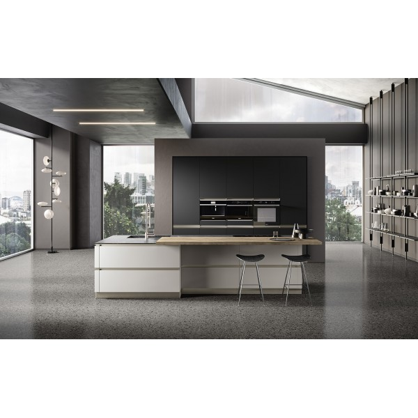 Модерна кухня, MISTRAL 02