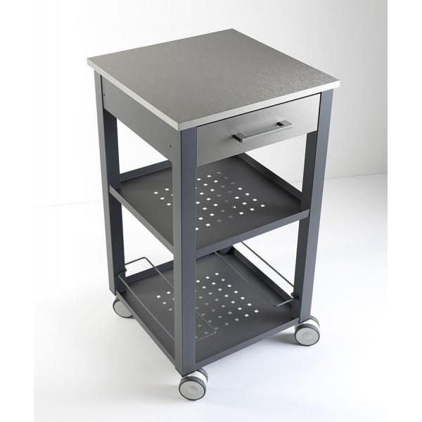 Кухненска количка, CUISINE