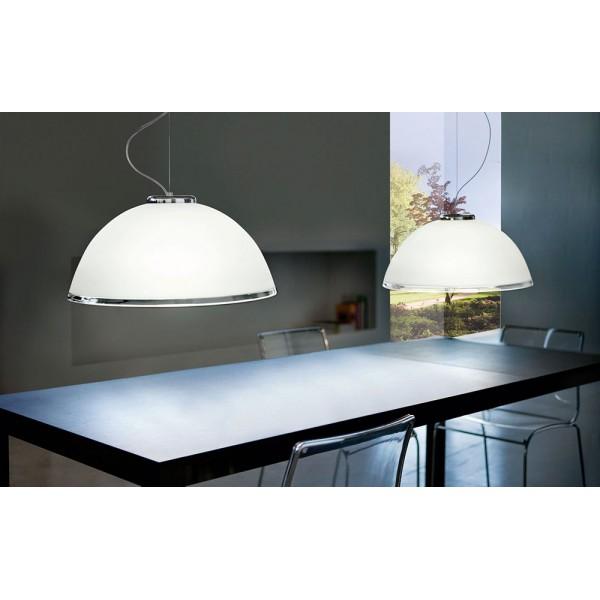 Модерно осветление, пендел серия CANDIDA от Light 4