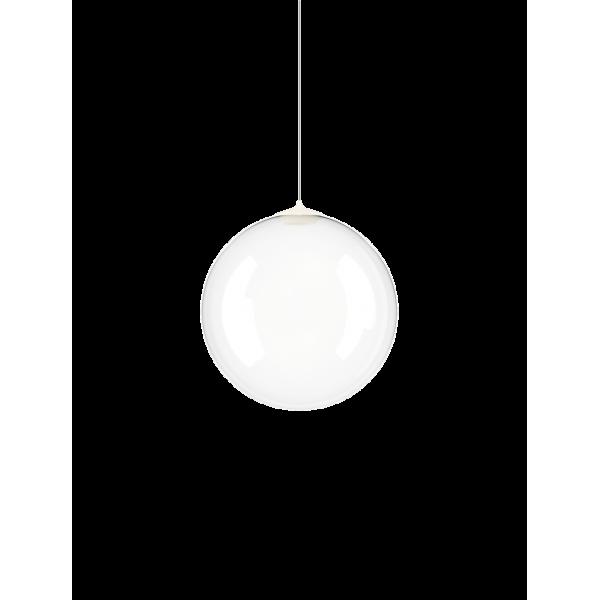 Италианска висяща лампа, RANDOM SOLO