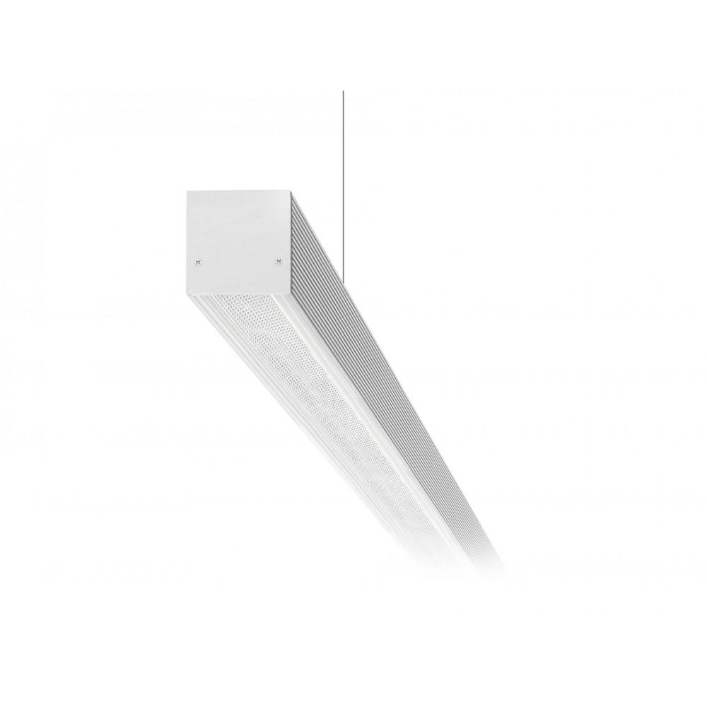 Италиански висящи лампи, BROOKLYN LINE