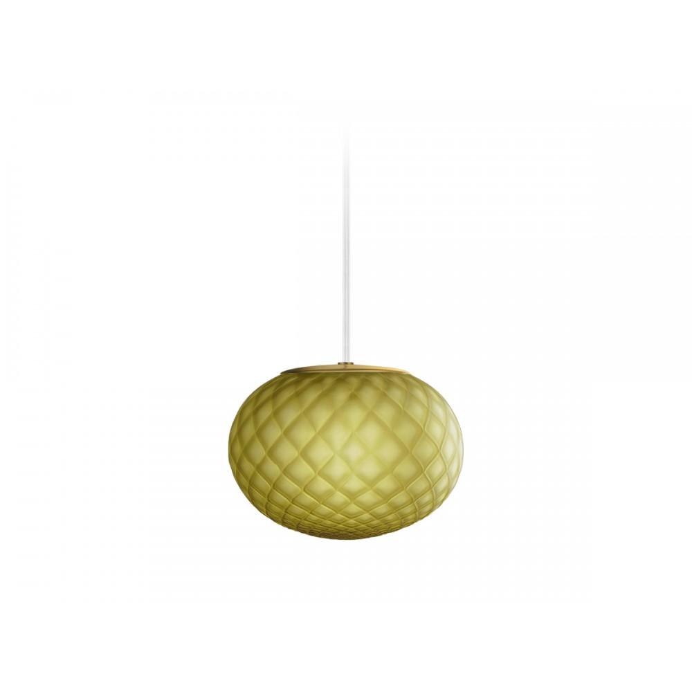 Италианска висяща лампа, EMY