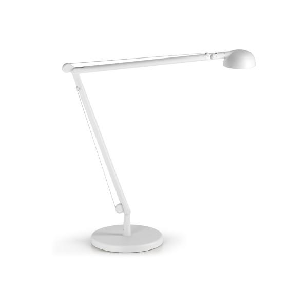 Модерна италианска настолна лампа, OPUNTIA