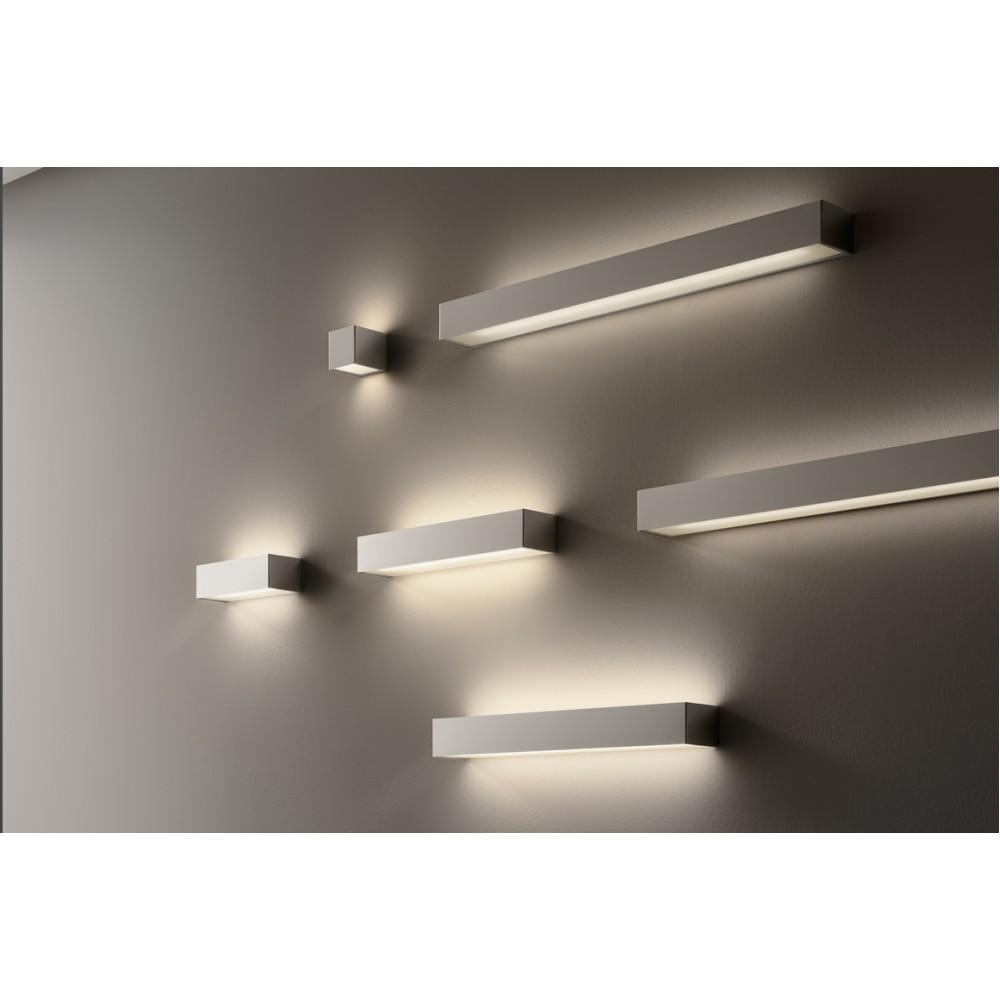 Mодерно осветление за стена, TOY